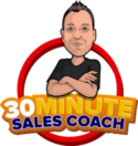 30Minute-Sales-Coach-logo