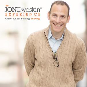 Jon Dwoskin