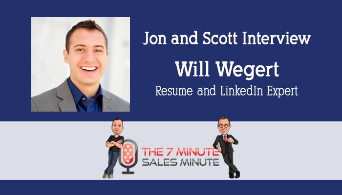 Will-Wegert-podcast