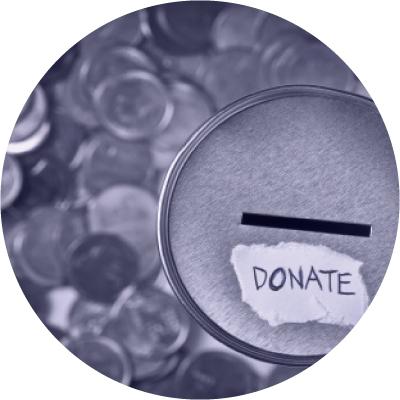 charities-400