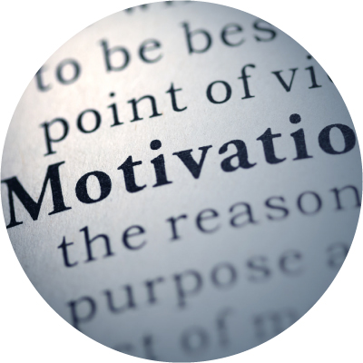 motivational-speakers-400