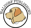 waldorf-publishing