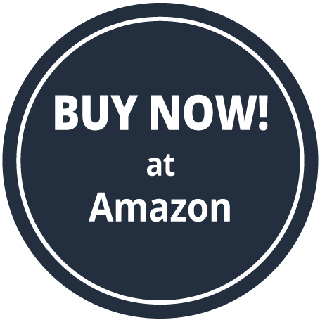 Buy Now at Amazon.com!