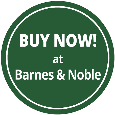 Buy Now at Barnes & Noble!