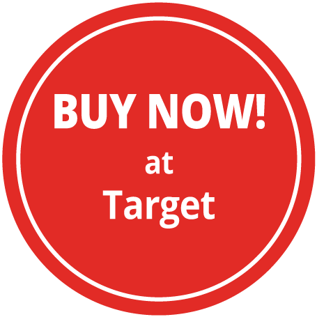 Buy Now at TARGET.com!
