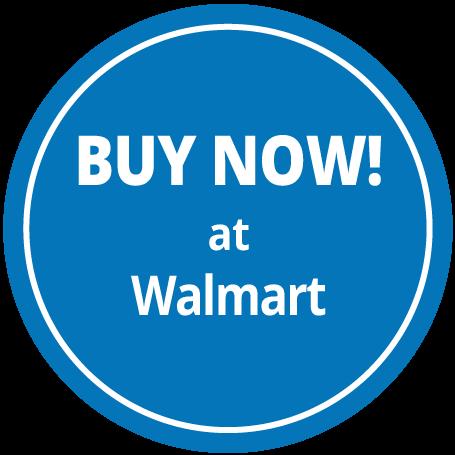 Buy Now at walmart.com