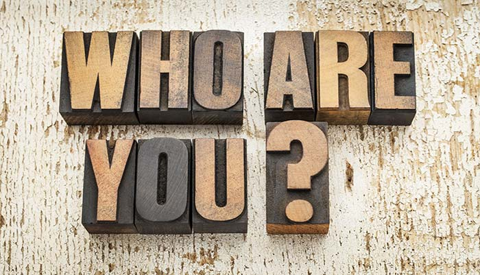 Business Article - Blog: What business are you in? Jon Dwoskin