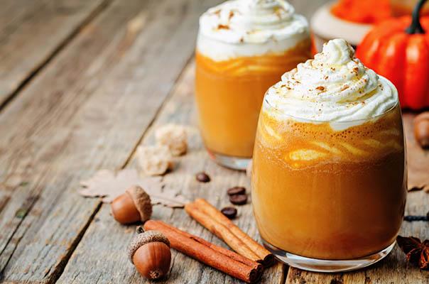 Season 3 – Episode 7 – Pumpkin Spice Up Your Pitch