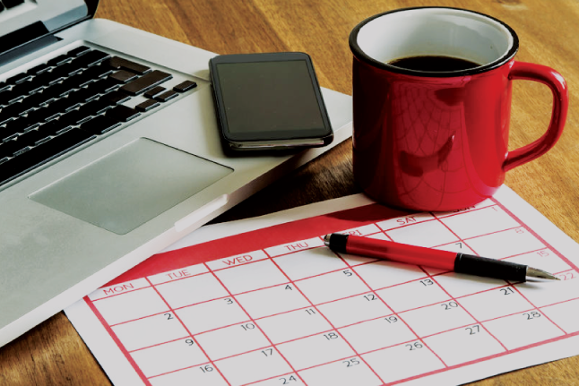 Jon's Mid-Month Think BiggER Blog Series: Consistent Value