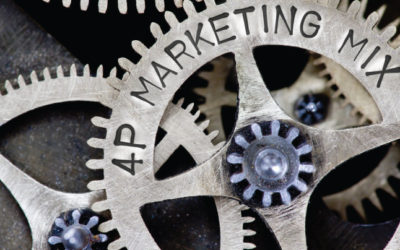 Jon's Mid-Month Think BiggER Blog Series: Marketing Matters