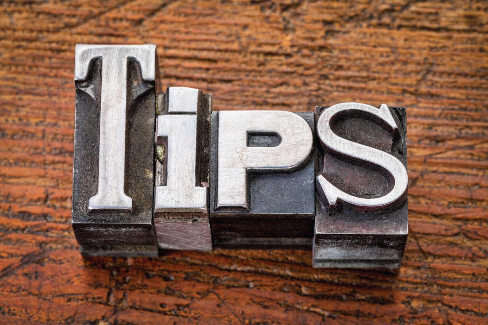 Jon-Dwoskin-Blog-May-2017-10-Tips-to-grow-your-business-big