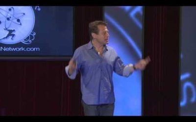 Peter Diamandis: Bold and Abundant Thinking