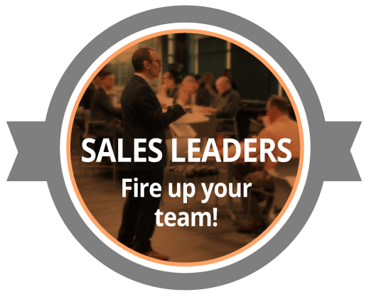 sales-leaders-fire-up-team-circle graphic