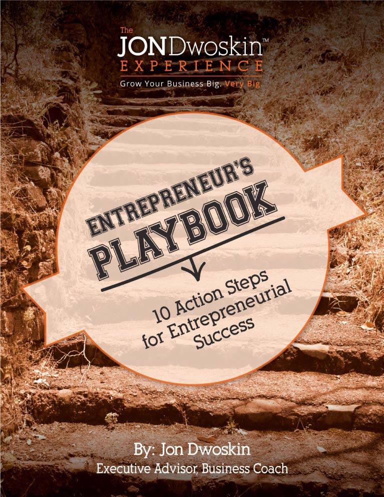 entrepreneur-playbook-cover jon-dwoskin