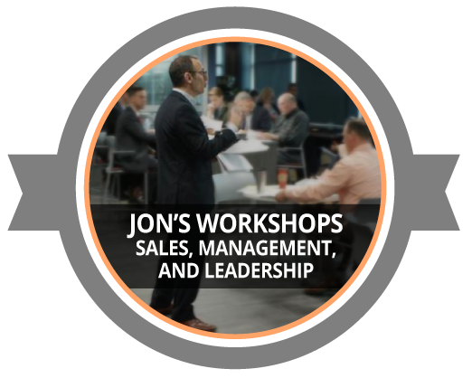 motivating workshops