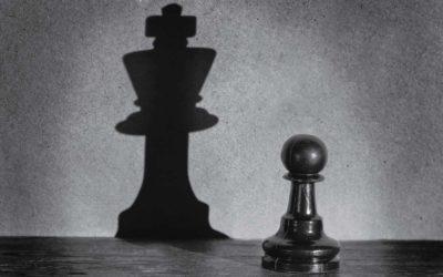 Jon's Mid-Month Think BiggER Blog Series: Effective Leadership