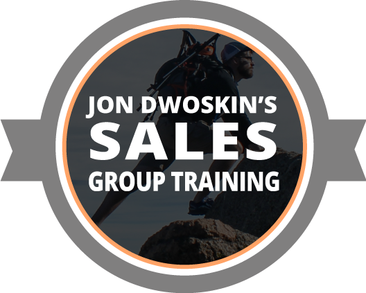 sales-group-training-circle icon