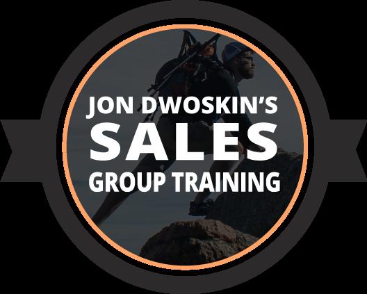 sales-group-training-circle icon