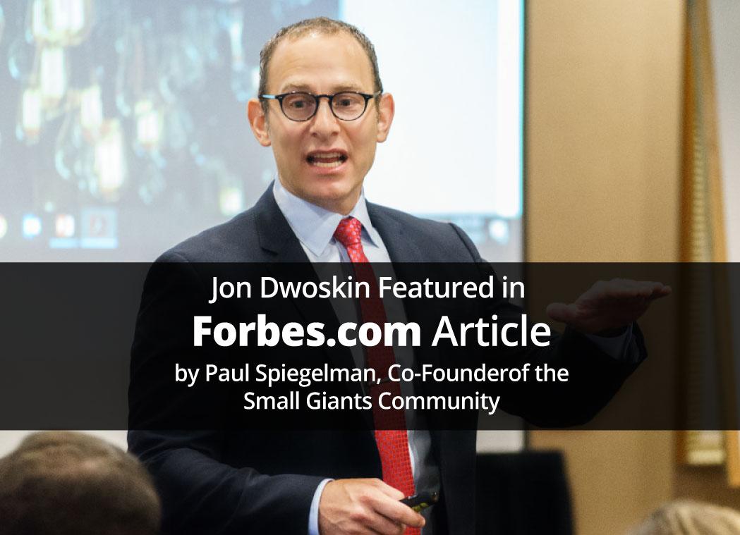Jon-Dwoskin-Forbes-Article