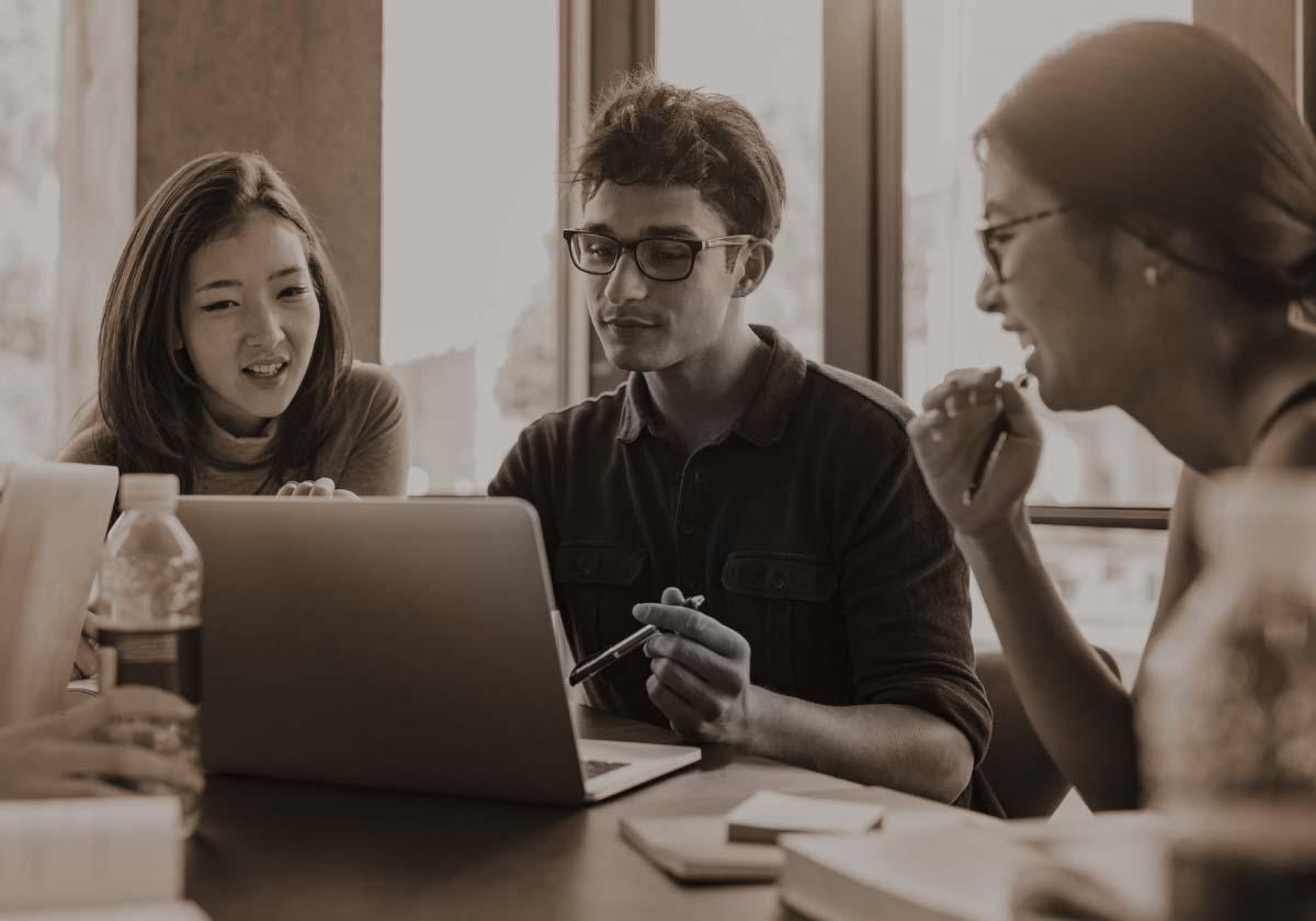 entrepreneur-playbook-coachinar-circle-2019