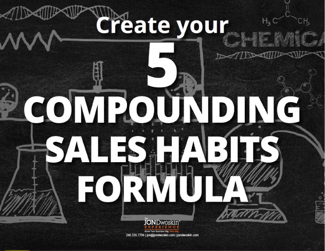 compounding-sales-habit-formula--from-double-your-business-presentation