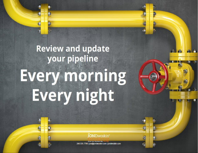 review-and-update-your-pipeline-from-double-your-business-presentation