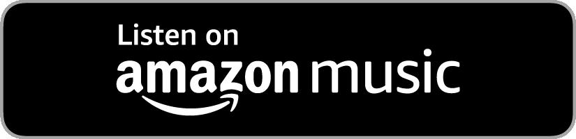 AmazonMusic_button_black_RGB_5X