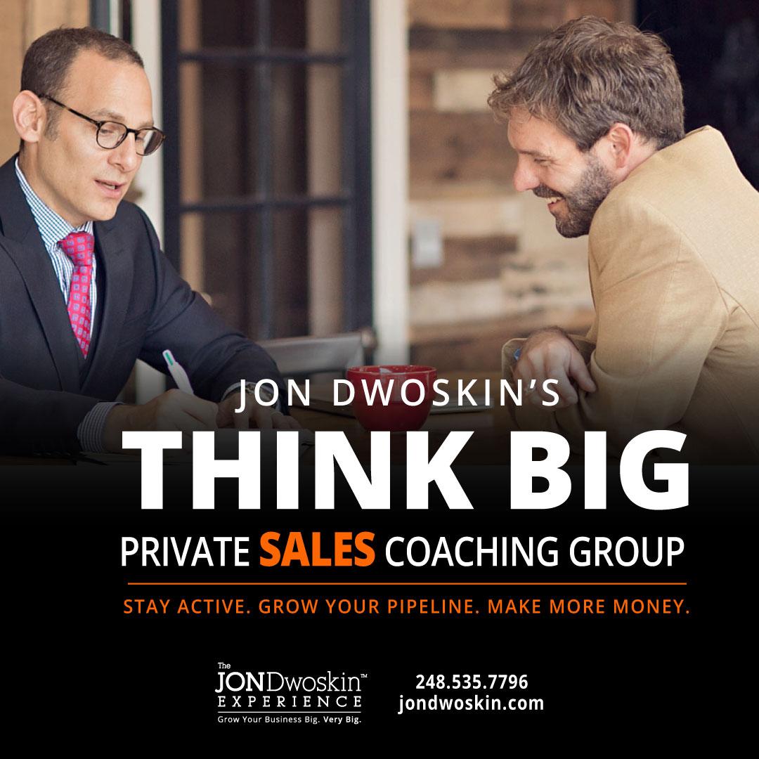 private-sales-coaching-web