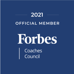 Forbes-page-thumb-2021