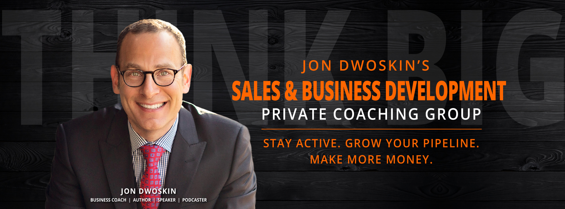JD-AfterSchoolCoaching-FB-Group-Cover