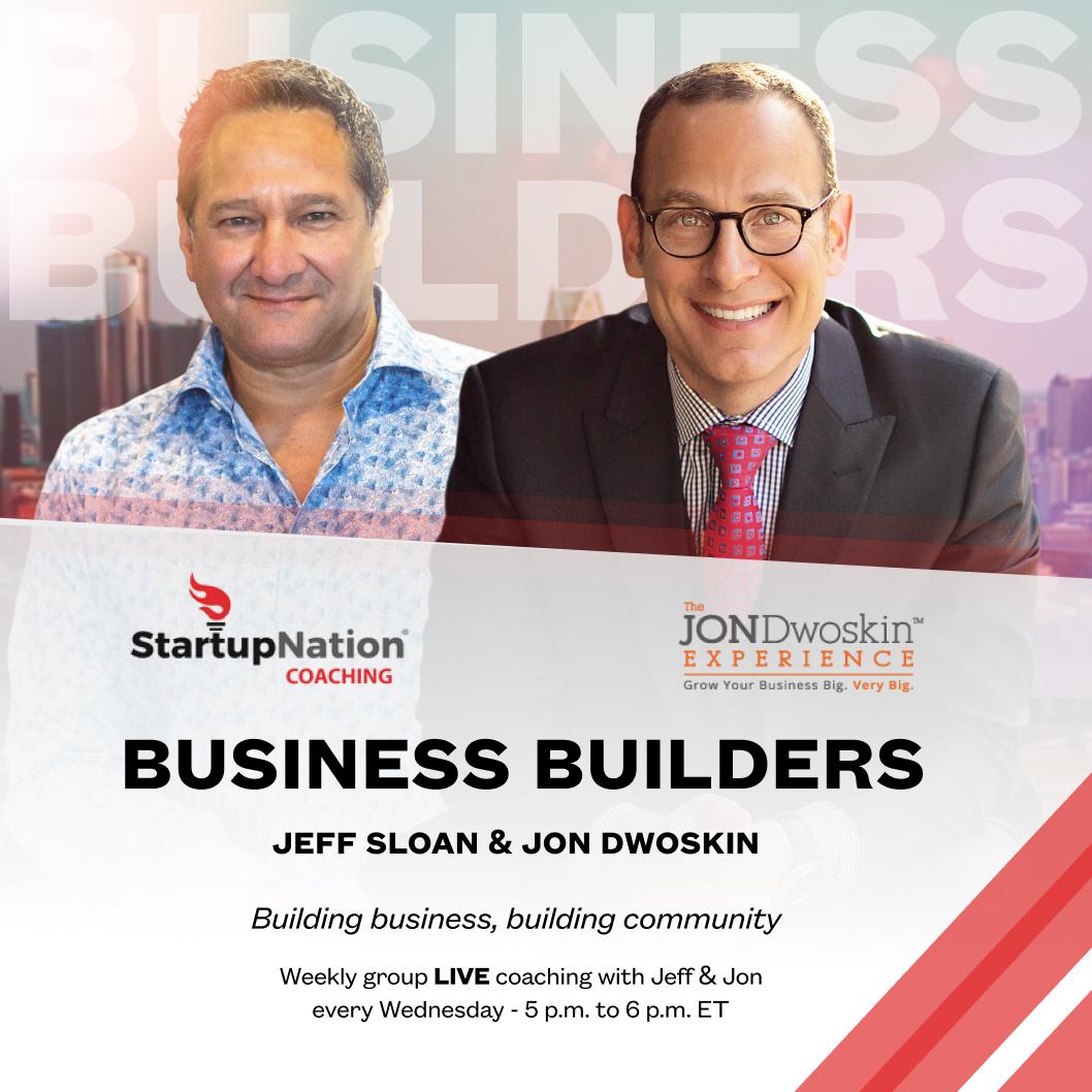 BusinessBuilders-square