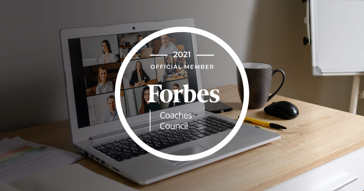 Jon Dwoskin Forbes Coaches Council Article: Growing Your Virtual Teams: An Essential Reality