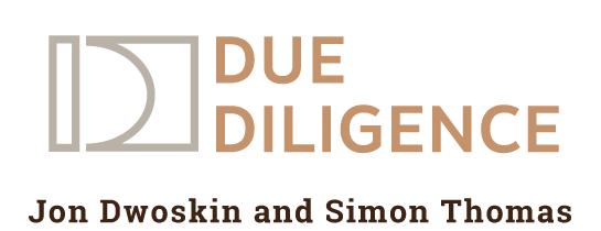DueDiligence-Web-logo2