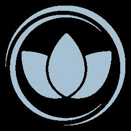 momentum-icon