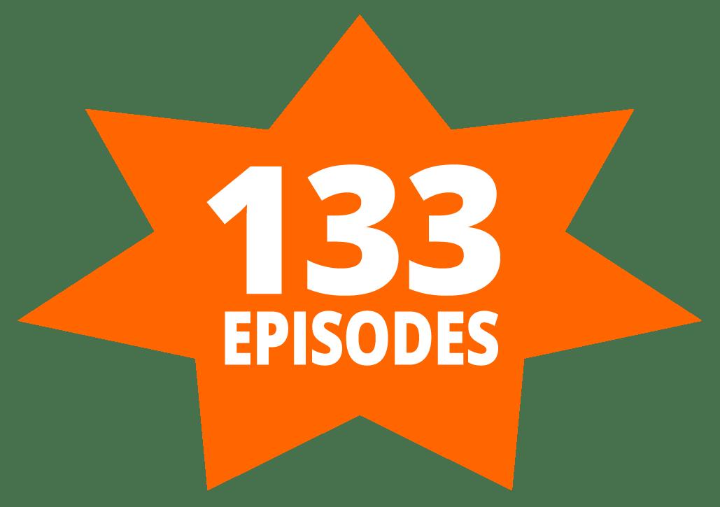 7-Minute-Sales-Minute-133-Episodes