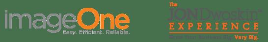 imageone-jd-logos