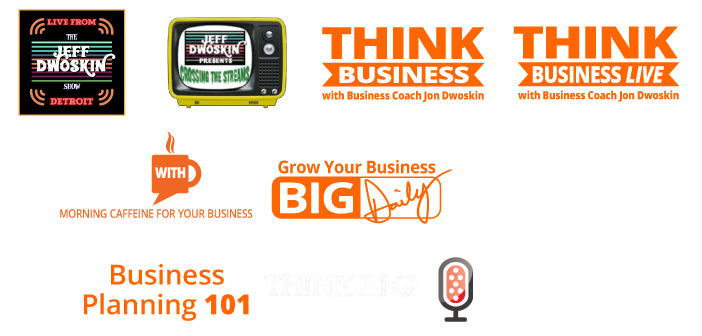 How-to-Launch-a-Podcast-all-podcast-logos-mobile-d