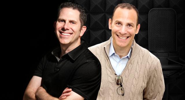 podcasting-mobile-header