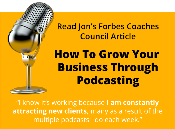 Read-Jons-Podcasting-Forbes-Article